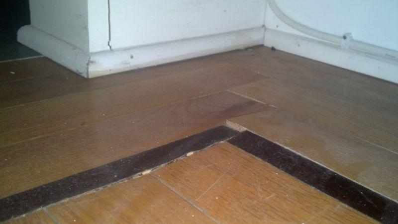 Chicago Hardwood Flooring photo of great hardwood flooring services chicago il united states Chicago Hardwood Floor Refin