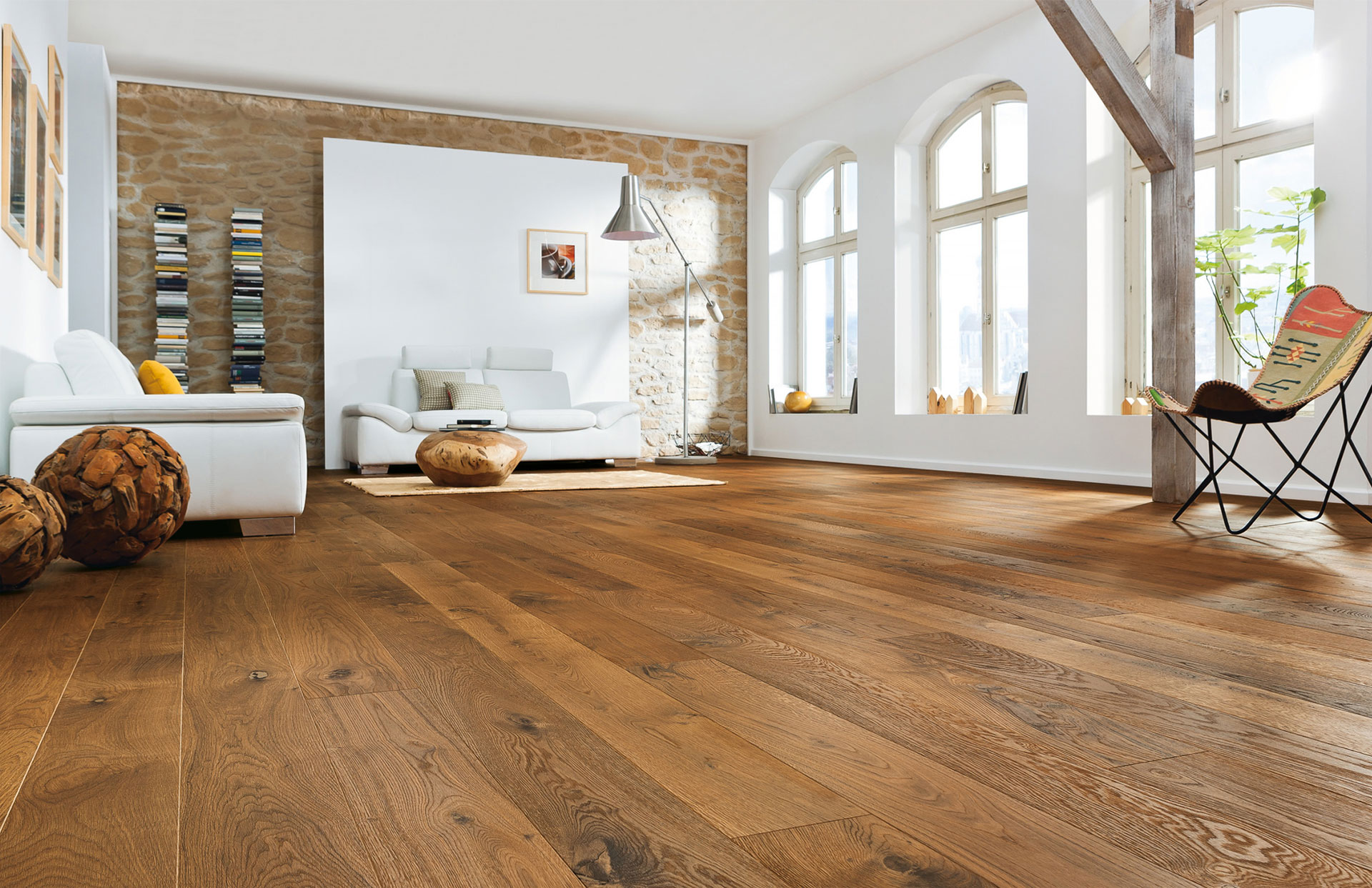 Wood Floor Installation And Refinishing Reviews On Wood